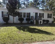 992 Chasewood Ln., Conway image