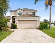 8998 Founders Circle, Palmetto image