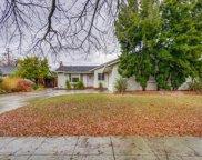 1713 Peony Ln, San Jose image