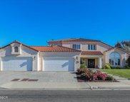 822 Fairway Vista Drive, Santa Maria image