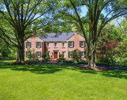 5225 Ivyfarm  Road, Indian Hill image