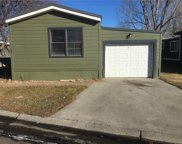 45 Prince of Wales Dr, Billings image