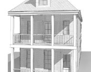 5702A Tennessee Ave, Nashville image