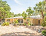 5205 Winding Way, Sarasota image