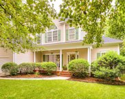 11722 Crossroads  Place, Concord image