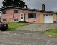 15027 30th Ave S, SeaTac image