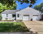 21195 OUTER, Dearborn image