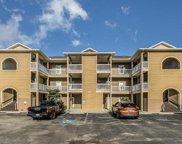 4102 Pinehurst Circle Unit 1A, Little River image
