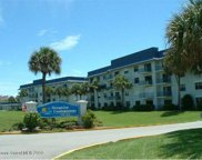 2160 N Highway A1a Unit #103, Melbourne image