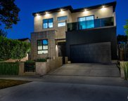 642 S Sycamore Ave, Los Angeles image