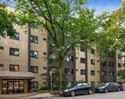 515 W Wrightwood Avenue Unit #409, Chicago image