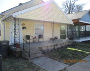 1459 24th  Street, Indianapolis image