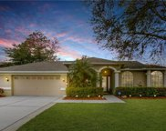 11909 Tee Time Circle, New Port Richey image