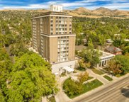777 E South Temple Unit 15 C, Salt Lake City image