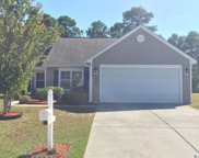 2275 Beauclair Ct., Myrtle Beach image
