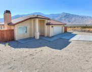13485 Mesquite Road, Whitewater image