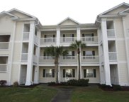 560 White River Dr. Unit 43G, Myrtle Beach image