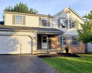 945 Brockwell Drive, Westerville image