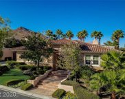 11590 Evergreen Creek Lane, Las Vegas image