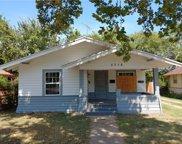 3715 Travis Avenue, Fort Worth image