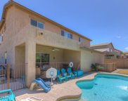 8340 W Staghorn Road, Peoria image
