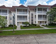 225 Harbour Cove Way, Clermont image