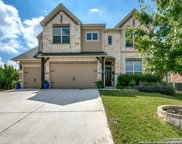 920 Hickory Hollow, New Braunfels image