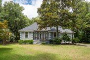 3235 Waverly Lane, Johns Island image
