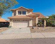 1266 E Villa Maria Drive, Phoenix image