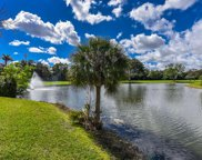 11068 Highland Circle, Boca Raton image