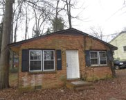 910 Winslow Street, High Point image