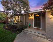 492 Calderon Ave, Mountain View image