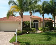 11206 Callaway Greens  Drive, Fort Myers image