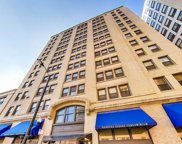 780 S Federal Street Unit #1004, Chicago image