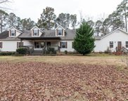 3207 Ray Owens Road, Appling image