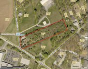 1401 Gallagherville Rd, Downingtown image