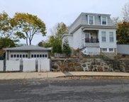 11 Adams St, Lynn, Massachusetts image