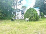 9155 Concord Road, St Cloud image