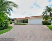 4159 NE 28th Ave, Fort Lauderdale image