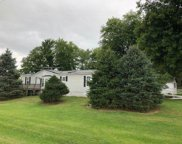 6639 Free Soil  Road, Pleasant Twp image
