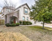 4702 Fitzgerald Drive, Mansfield image