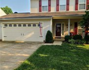 227 Grayland  Road, Mooresville image