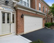 105 Yale Court, Glenview image