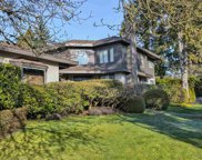6787 Cartier Street, Vancouver image