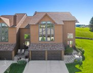 330 Fairway Drive, Spearfish image