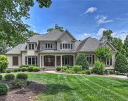 201  Mayfair Road, Mooresville image