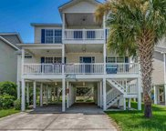 319 20th Ave. N, North Myrtle Beach image