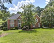 402 Steeple Crest Drive, Irmo image
