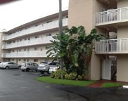 2728 Garden Drive N Unit #411, Lake Worth image
