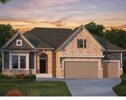 11073 Cliffside  Drive, Fishers image